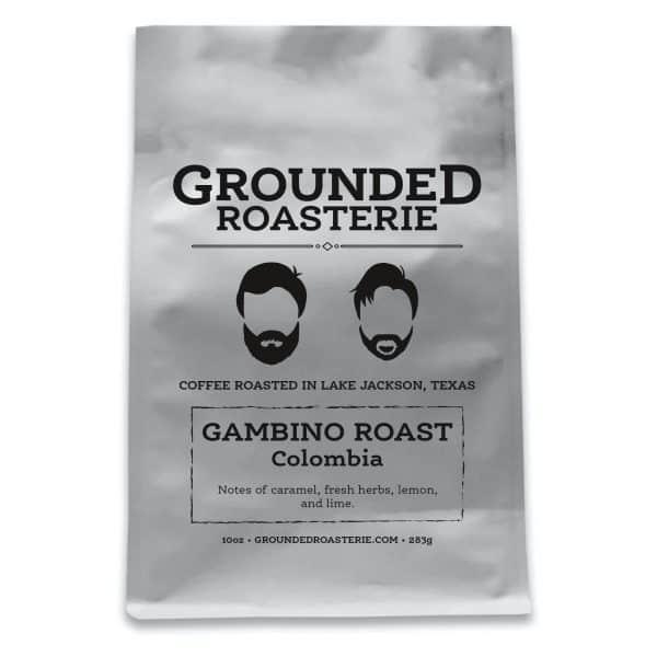 Gambino Roast